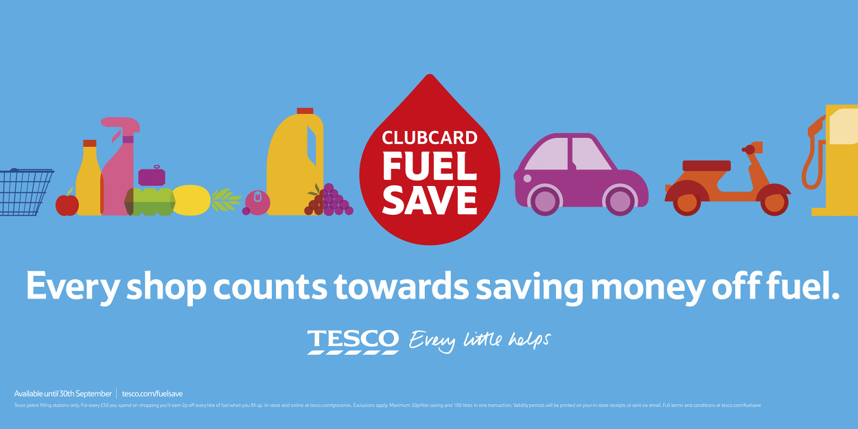 save fuel save money However, just because diesels save fuel doesn't mean they always save their owners money 85 percent of jetta sportwagen sales are of diesel models if you do a lot of highway driving, a diesel car can save on fuel eventually, but that doesn't mean a diesel will be cheaper to own in the long run.